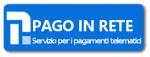Leggi tutto: Pago in Rete - Servizio per i pagamenti telematici