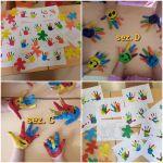 Leggi tutto: Giornata Mondiale dei Diritti dei Bambini 2020