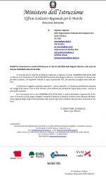 Leggi tutto: Coronavirus-Chiarimenti ordinanza regionale n°1
