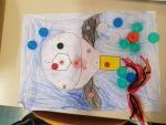 Leggi tutto: UNO STRAORDINARIO ROBOT-VIAGGIO           CODING E ROBOTICA EDUCATIVA