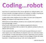 Leggi tutto: Quando il Coding entra a scuola...