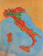 Leggi tutto: Plasmiamo l'Italia e il suo territorio.