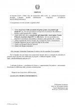 Leggi tutto: COVID-19 DIDATTICA A DISTANZA-fornitura in comodato d'uso gratuito di dispositivi digitali e della...