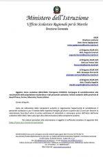 Leggi tutto: Usr Marche - Campagna di sensibilizzazione alla vaccinazione della popolazione studentesca e del...