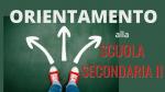 Leggi tutto: Orientamento a.s. 2021-2022 - Classi Terze Scuola Secondaria - Incontro on-line