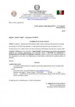 Leggi tutto: Alunni fragili-emergenza COVID19