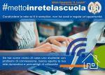 Leggi tutto: #mettoinretelascuola