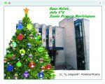 Leggi tutto: Auguri digitali...dalla 5^A della Scuola Primaria M. T. di Calcutta di Montelupone