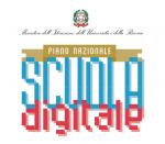 Leggi tutto: PNSD - Piano Nazionale Scuola Digitale