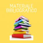 Leggi tutto: Materiali utili per Docenti