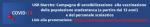 Leggi tutto: USR Marche: campagna di sensibilizzazione alla vaccinazione della popolazione studentesca (a...