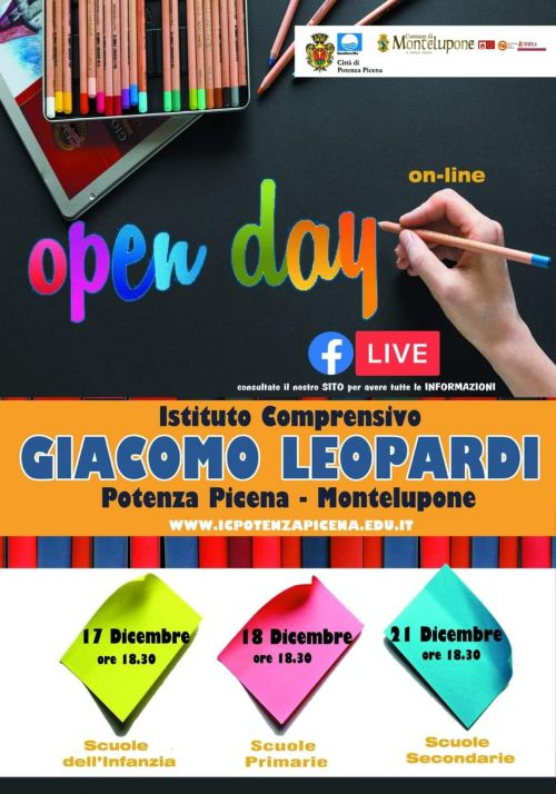 b_500_0_0_00_images_pagine-sito_1-IMMAGINI_Open_Day_on-line.jpg