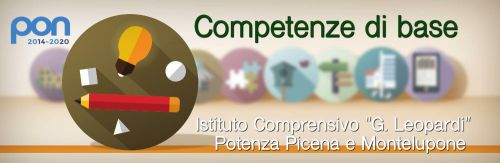 b_500_0_0_00_images_pagine-sito_PON_competenze-base.jpg