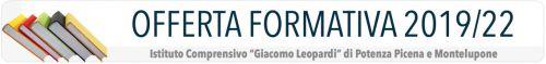 b_500_0_0_00_images_pagine-sito_documenti-istituto_ptof-19-22.jpg