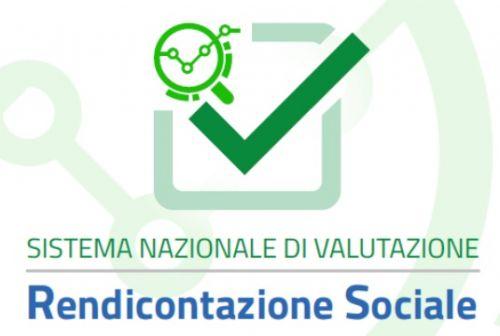 b_500_0_0_00_images_pagine-sito_documenti-istituto_rendicontazione-sociale.jpg