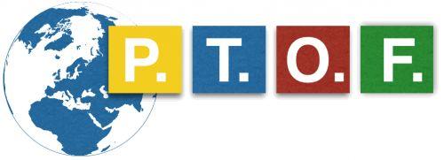 b_500_0_0_00_images_pagine-sito_documenti-istituto_tasto-apriptof.jpg