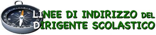 b_500_0_0_00_images_pagine-sito_documenti-istituto_tasto-lineeindirizzods.jpg